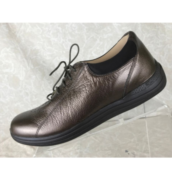 236df066a21a DREW Shoes - Drew size 12 N Tulip Orthopedic Oxfords Shoes